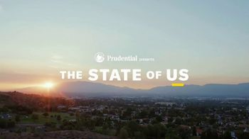 Prudential TV Spot, 'The State of US: Loma Linda, CA' - Thumbnail 1