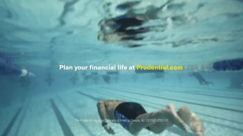 Prudential TV Spot, 'The State of US: Loma Linda, CA' - Thumbnail 10