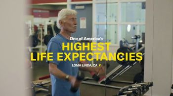 Prudential TV Spot, 'The State of US: Loma Linda, CA' - Thumbnail 3