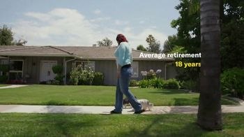 Prudential TV Spot, 'The State of US: Loma Linda, CA' - Thumbnail 7