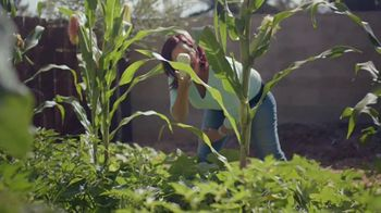 Prudential TV Spot, 'The State of US: Loma Linda, CA' - Thumbnail 8