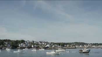 Prudential TV Spot, 'The State of US: Stonington, ME' - Thumbnail 1