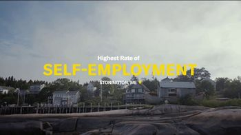 Prudential TV Spot, 'The State of US: Stonington, ME' - Thumbnail 3