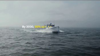 Prudential TV Spot, 'The State of US: Stonington, ME' - Thumbnail 4
