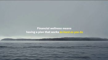 Prudential TV Spot, 'The State of US: Stonington, ME' - Thumbnail 9