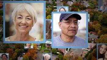 CBN Let's Pray for America TV Spot, 'Take the Pledge' - Thumbnail 1