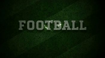 DraftKings Play-Action Contest TV Spot, 'Football is Back' - Thumbnail 1