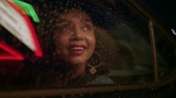 Uber TV Spot, 'Doors Are Always Opening' Song by Jungle - Thumbnail 10