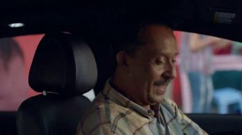 Uber TV Spot, 'Doors Are Always Opening' Song by Jungle - Thumbnail 2