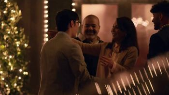 Uber TV Spot, 'Doors Are Always Opening' Song by Jungle - Thumbnail 9