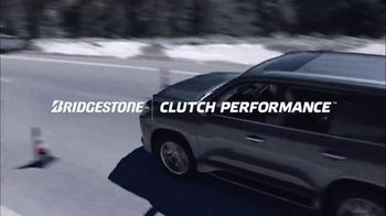 Bridgestone TV Spot, 'Clutch Performance: Bengals vs. Colts' - Thumbnail 8