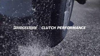 Bridgestone TV Spot, 'Clutch Performance: Bengals vs. Colts' - Thumbnail 9