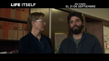 Life Itself - Alternate Trailer 17