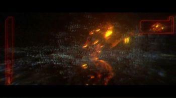 The Predator - Alternate Trailer 30
