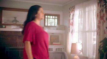 Publix Deli Subs TV Spot, 'You Better Sit Down' - Thumbnail 1