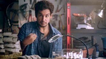 Publix Deli Subs TV Spot, 'You Better Sit Down' - Thumbnail 5