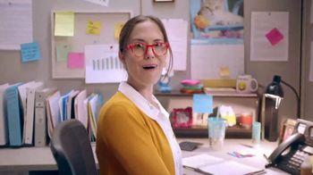 Publix Deli Subs TV Spot, 'You Better Sit Down' - Thumbnail 6