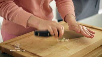 Home Chef TV Spot, 'So Easy' - Thumbnail 5