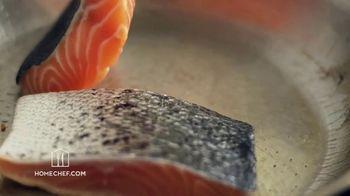 Home Chef TV Spot, 'So Easy' - Thumbnail 6