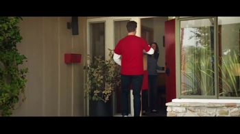 Grubhub TV Spot, 'Any Food Your Heart and Stomach Desire' Song by DNCE - Thumbnail 6