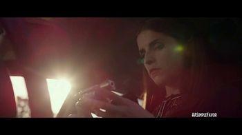 A Simple Favor - Alternate Trailer 24