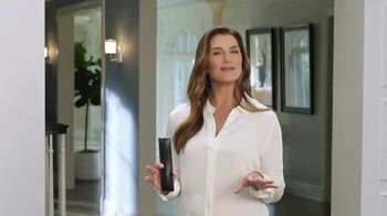 La-Z-Boy Super Sofa Sale TV Spot, 'Get to the End' Featuring Brooke Shields - 9 commercial airings