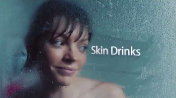 Culligan TV Spot, 'Your Whole Home Drinks: In-Home Water Test' - Thumbnail 4