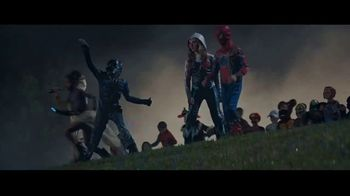 Party City TV Spot, 'They're Coming'