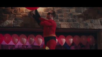 Party City TV Spot, 'They're Coming' - Thumbnail 2