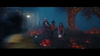Party City TV Spot, 'The Children are Coming'