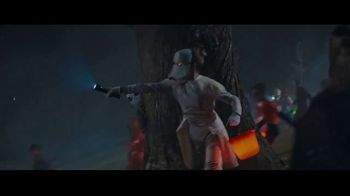 Party City TV Spot, 'They're Coming' - Thumbnail 6
