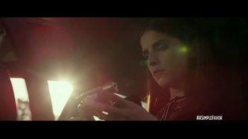 A Simple Favor - Alternate Trailer 28
