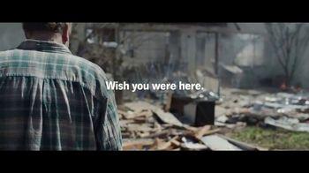 State Farm TV Spot, 'Wish You Were Here' - Thumbnail 3