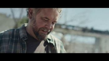 State Farm TV Spot, 'Wish You Were Here' - Thumbnail 5