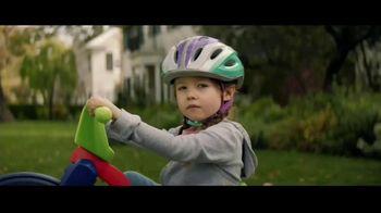 2019 Toyota Avalon TV Spot, 'Playtime Just Got Serious' [T1] - Thumbnail 2