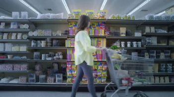 Hi-Chew TV Spot, 'Grocery Run' - Thumbnail 1