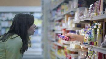 Hi-Chew TV Spot, 'Grocery Run'