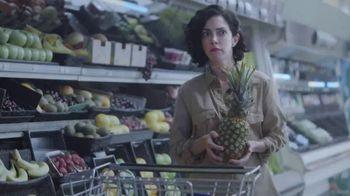 Hi-Chew TV Spot, 'Grocery Run' - Thumbnail 4