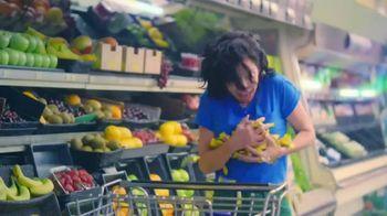 Hi-Chew TV Spot, 'Grocery Run' - Thumbnail 5
