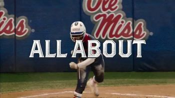 Southeastern Conference TV Spot, 'Day In the Life' - Thumbnail 9