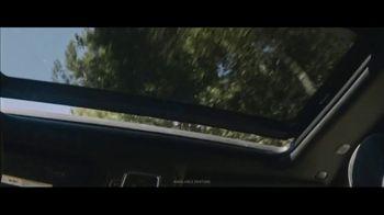 Ram Trucks TV Spot, 'Demands and Expectations' [T1] - Thumbnail 6