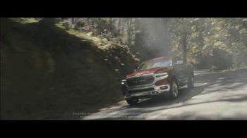 Ram Trucks TV Spot, 'Demands and Expectations' [T1] - Thumbnail 9