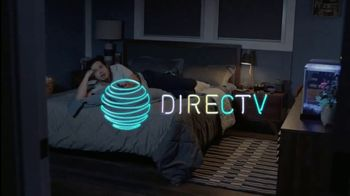 DIRECTV TV Spot, 'Deja el cable: $35 dólares al mes' [Spanish] - Thumbnail 1