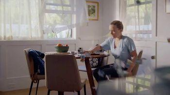 DIRECTV TV Spot, 'Deja el cable: $35 dólares al mes' [Spanish] - Thumbnail 5
