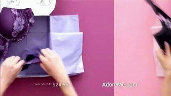 AdoreMe.com TV Spot, 'For Every Occasion: Free Shipping'