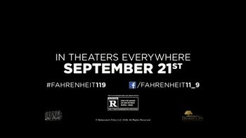 Fahrenheit 11/9 - Thumbnail 9