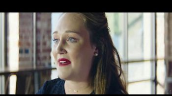 University of Tulsa TV Spot, 'My TU Story - Kate Leahy'
