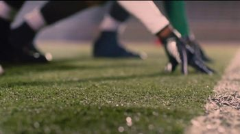 Wingstop Big Night In Bundle TV Spot, 'Not in the Playbook' - Thumbnail 1