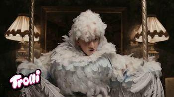 Trolli Sour Brite Crawlers TV Spot, 'Birdboy' - Thumbnail 3