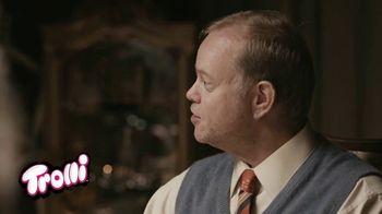 Trolli Sour Brite Crawlers TV Spot, 'Birdboy' - Thumbnail 6